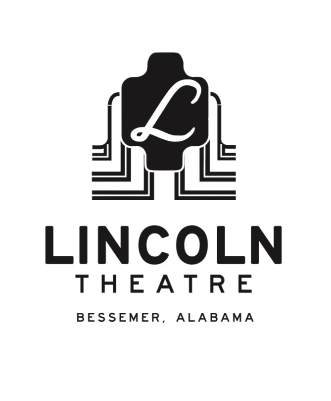 lincoln theatre restoration bessemer
